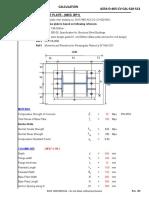 Base Plate Design (1)