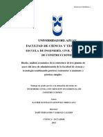 11334.pdf