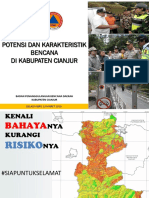 Karakteristik dan Potensi Bencana.pptx