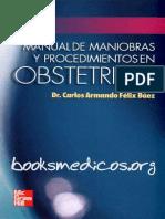 Manual de Maniobras y Procedimientos en Obstetricia_booksmedicos.org_compressed