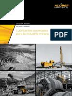 Lubricantes Especiales Para La Industria Minera (1)-2