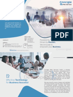 CWS-Sintheetaa Business profile-CD-W (1).pdf