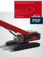 Drive Solutions for Cranes..pdf