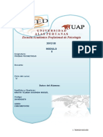 115384921-TA-6-2002-20314-PRUEBAS-PSICOMETRICAS.doc