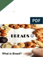 breadsssss.pptx