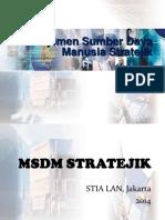 MSDM STRATEJIK 1.ppt