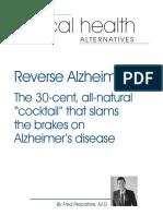LHA_Alzheimers Report.pdf