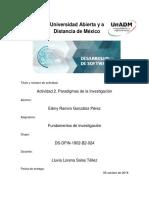 DFI_U1_A2_EDGP