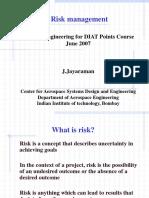 011 Risk Managemen 1