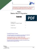 BB-6-Detective Work and Disputation.pdf
