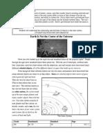 03literacy.pdf