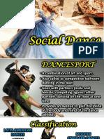 03 Social Dances.pptx
