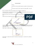 TG Geometry.pdf