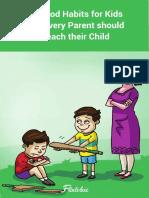 good-habits-kids.pdf