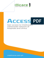 guidebook_access_January2016.pdf