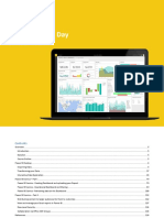 Microsoft-Power-BI-DIAD.pdf