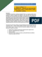 Fiscalización Ambiental