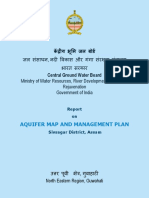 Sivsagar district (1).pdf