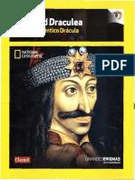 Vlad Draculea (Grandes Enigmas)