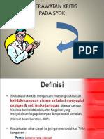 vdokumen.com_ppt-syok-asli-referat.ppt