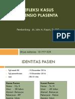 REFKA Retensio Plasenta - Dhiya Asfarina (1)