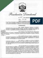 CFE CURSO DE CONCILIACION HUANCAYO