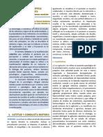 03 SEMIOLOGÍA PSICOPATOLÓGICA ZAMBRANO (ADAPTADO POR CIFUENTES, 2017).pdf