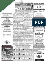 Merritt Morning Market 3320 - August 26