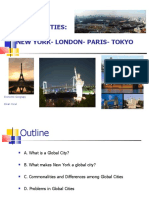EY Global Cities NY London Paris Tokyo.pdf
