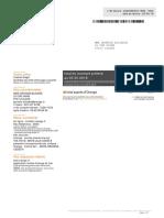 facture_722811554_20180425.pdf