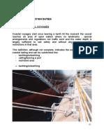 Module 6 - Navigation Duties.pdf