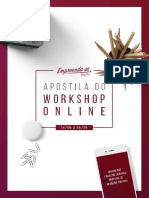 Aula workshop 123.pdf