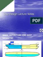 TSR_Ship design note (1).ppt