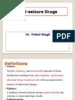 Antiepileptics [Autosaved]