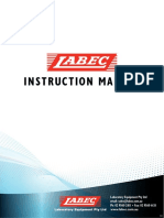 Instruction_Manual_Autoclave_SEA-22B__17B.pdf