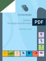 Computacao_Gestao e Tecnologia da Informacao_BQ.pdf