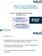 Cost_Allocation_19-Apr-2011_v3.ppt