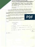 Uploads EFILE FileUploads Print Noting1538127490758