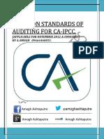audit charts.pdf