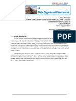 A. Data Organisasi Perusahaan_fix