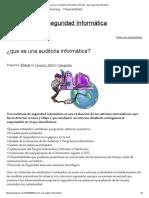 Auditoria_Informatica.pdf