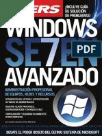 Windows_7_Avanzado.pdf