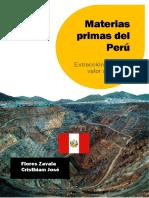 MATERIAS PRIMAS (REALIDAD NACIONAL).docx