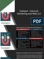 HubSpot_2.pptx
