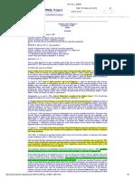 4 G.R. No. L-23678.pdf