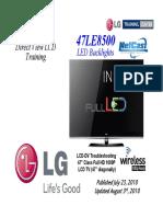 lg_47le8500_training_manual.pdf