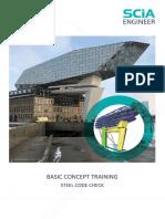 SCIA-[Eng]Advanced Concept Training Steel 18.0.pdf