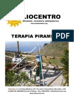 PIRAMIDE.pdf