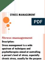 STRESS MANAGEMENT 3333.pptx
