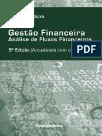 L_EduardoSilva_2011- Análise Financeira Livro